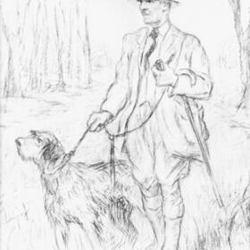 Histoire Ernest Schlumberger Alsace