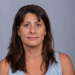 Sandra M